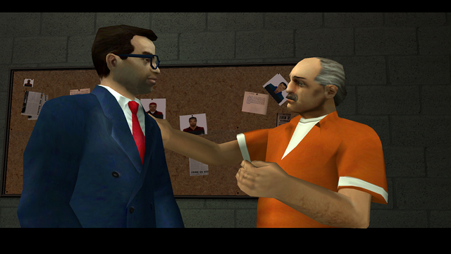 Liberty City Stories 2