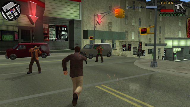 Liberty City Stories 4