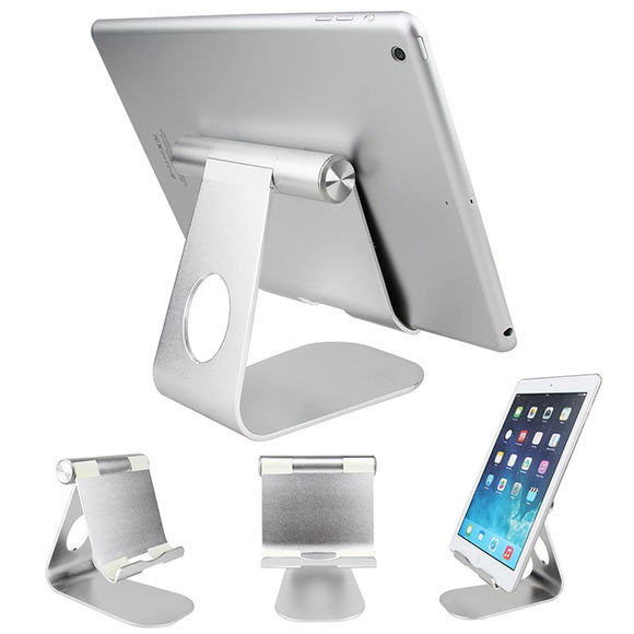 Oenbopo-iPad-Pro-Tablet-Holder-Stand