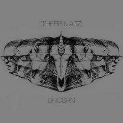 Therr_Maitz