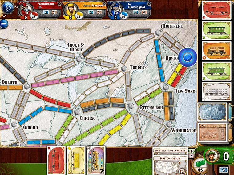 TicketToRide-Let'sPlay-1