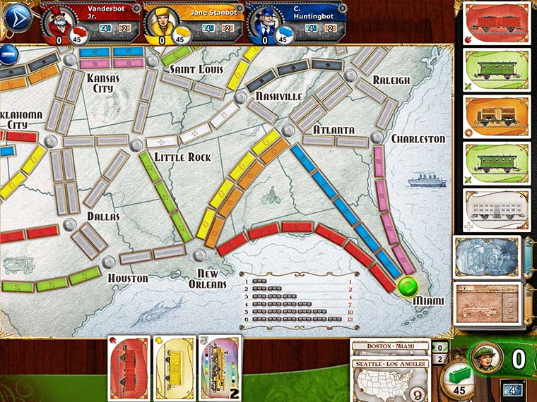 TicketToRide-Let'sPlay-2