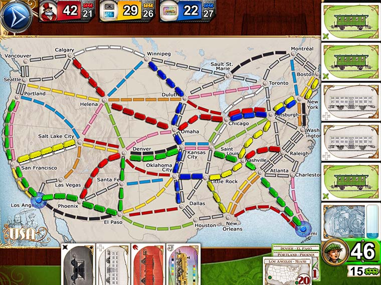 TicketToRide-Let'sPlay-6