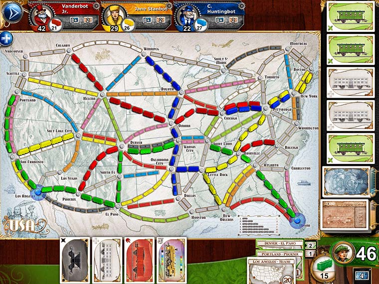 TicketToRide-Let'sPlay-7