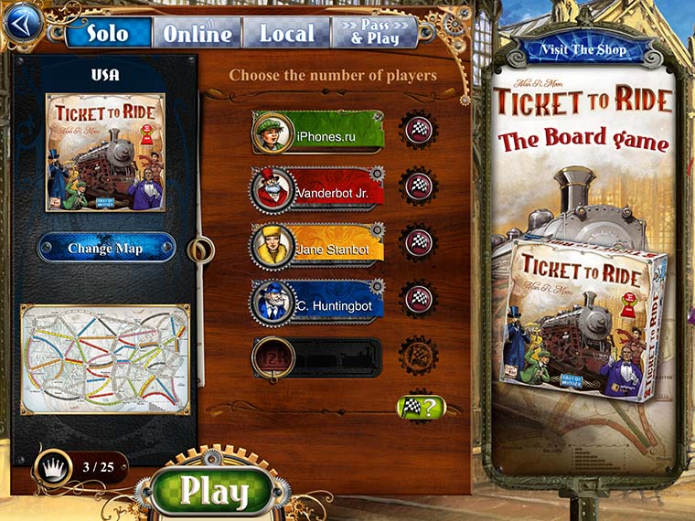 TicketToRide-Let'sPlay-9