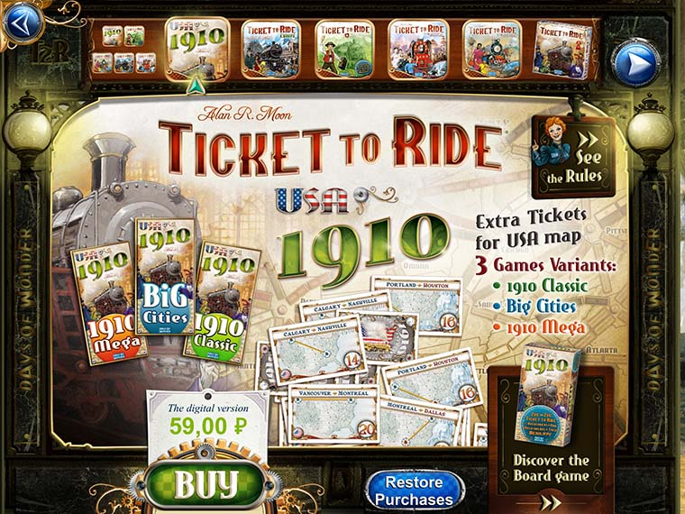 Ticket_To_Ride_Addons_1