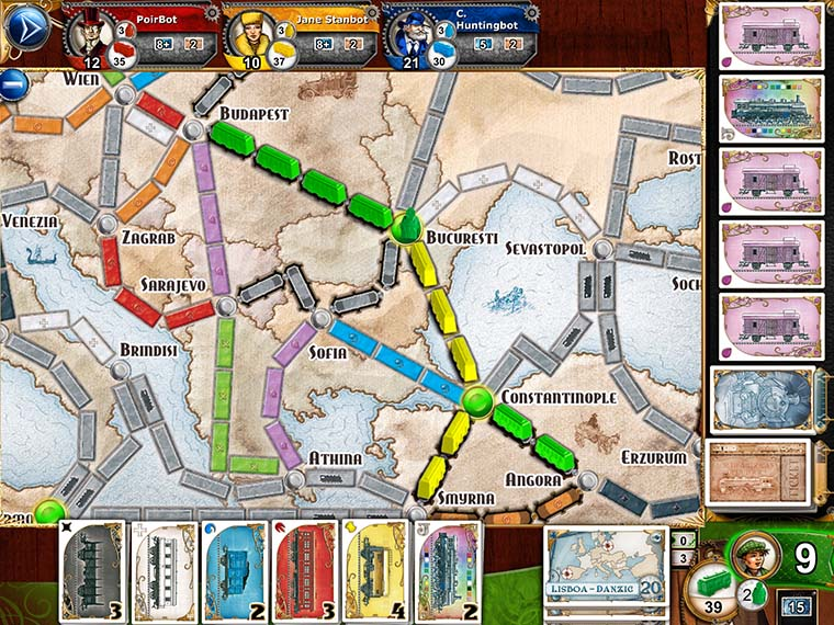 Ticket_To_Ride_Addons_10