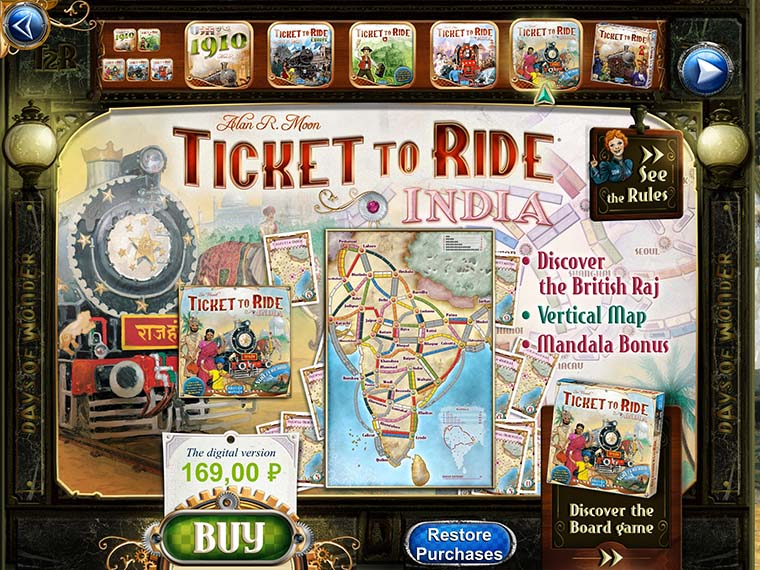 Ticket_To_Ride_Addons_2