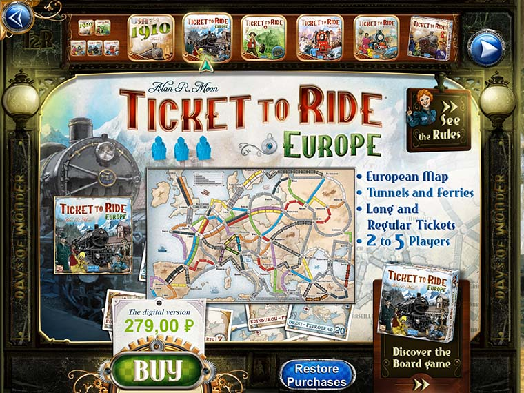 Ticket_To_Ride_Addons_3