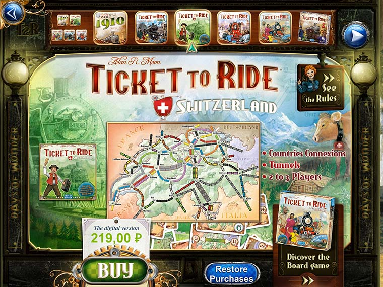 Ticket_To_Ride_Addons_4
