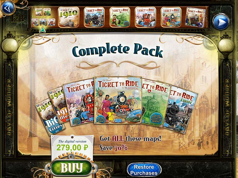 Ticket_To_Ride_Addons_6