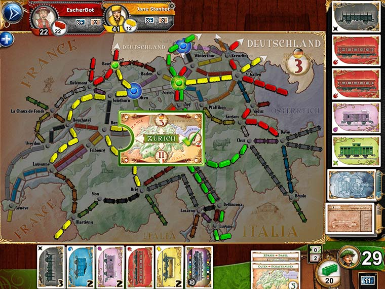 Ticket_To_Ride_Addons_7