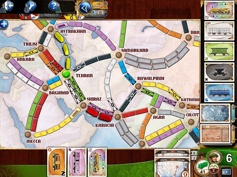 Ticket_To_Ride_Addons_8