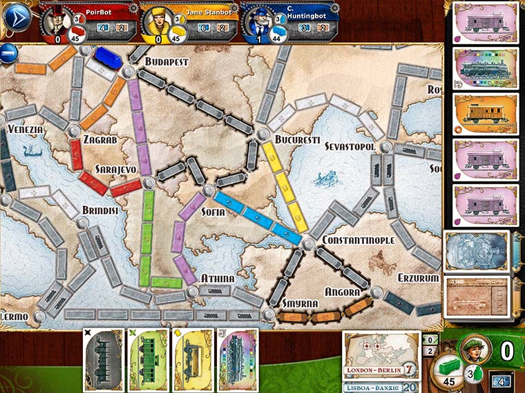 Ticket_To_Ride_Addons_9