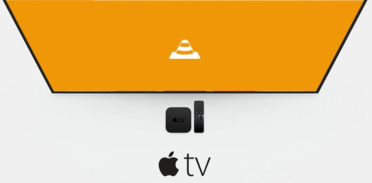 VLC_Apple_TV_and_Apple_Watch
