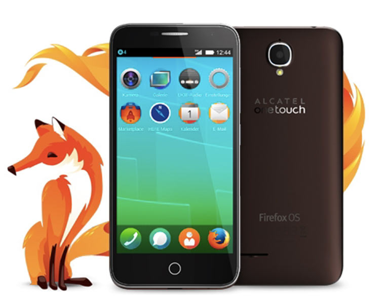 alcatel_one_touh