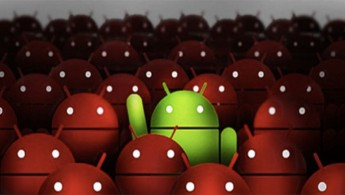 android_malware_featured