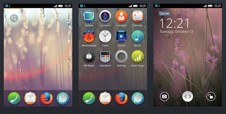 firefox_os_screen