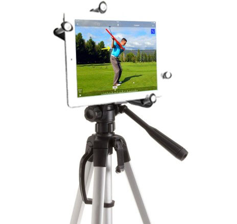 g7-mini-Tripod-Mount