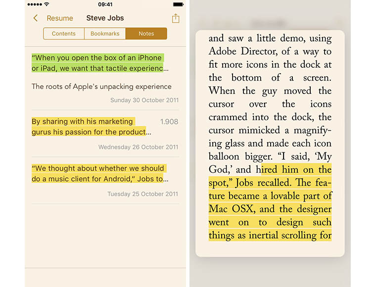 iBooks_3D_Touch_Tips_4