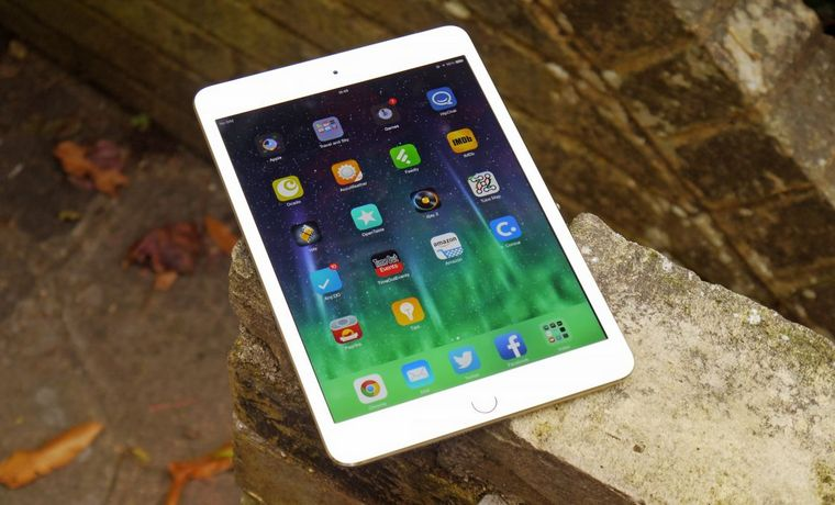 iPad Mini 3 review (3)-1200-80