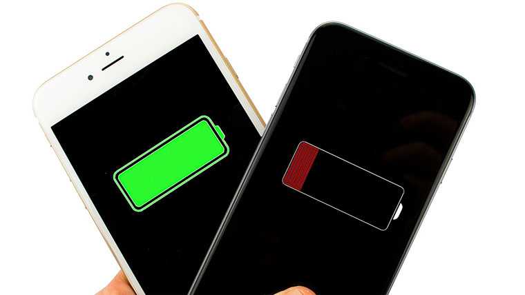 iPhone_battery_charging_2
