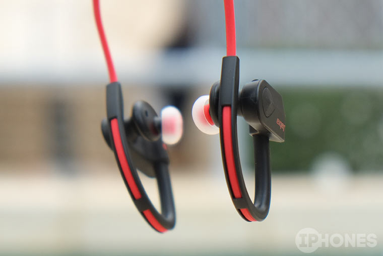jabra-pace-in-air