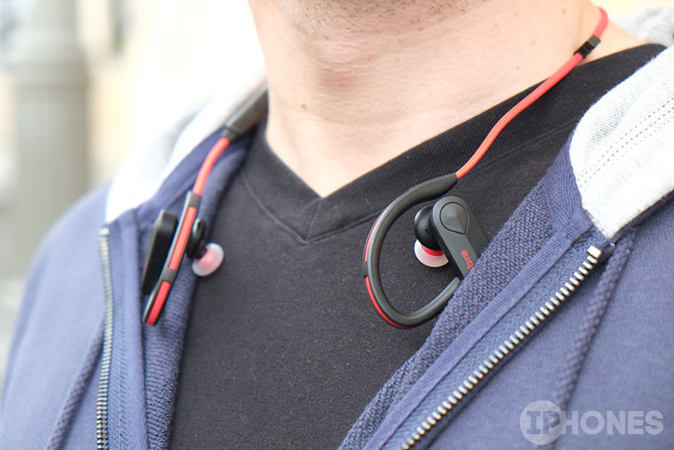 jabra-pace-in-life