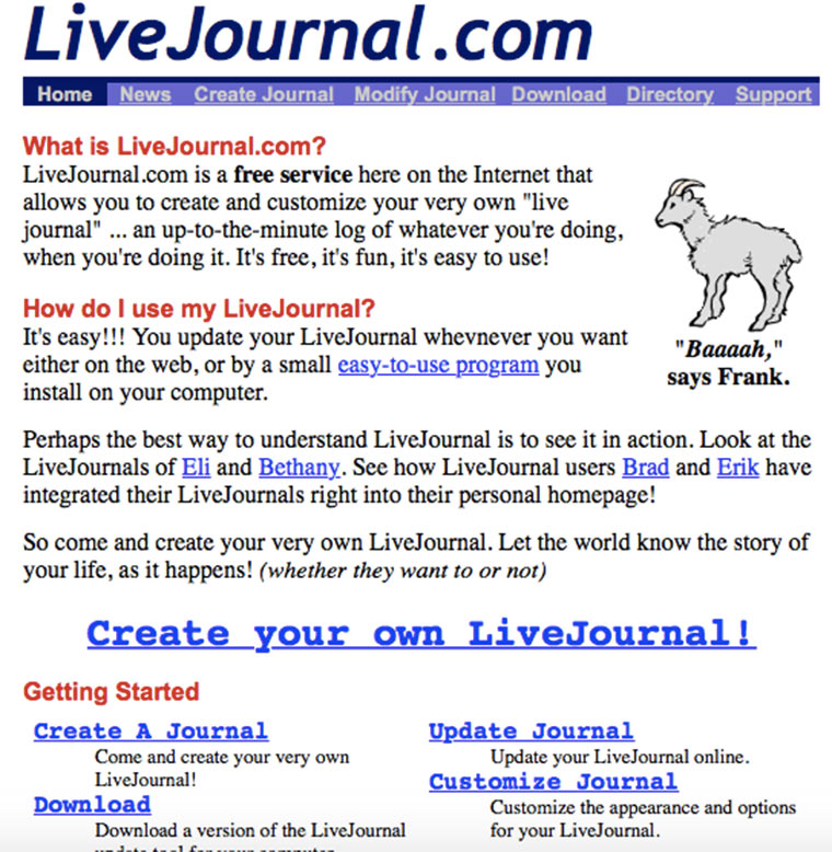 livejournal_site