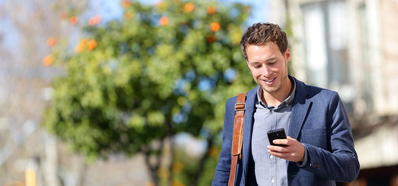 Где найти выгодный мобильный интернет