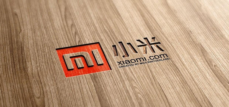 Собрали для вас все крутое от Xiaomi [Обновлено]