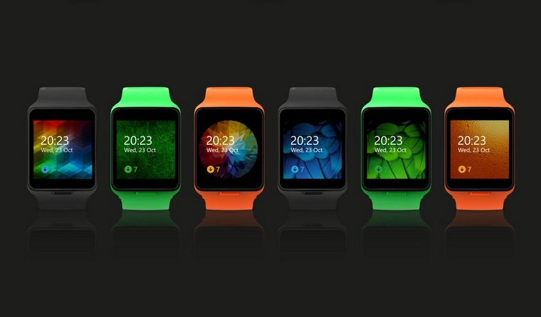 nokia-wearables