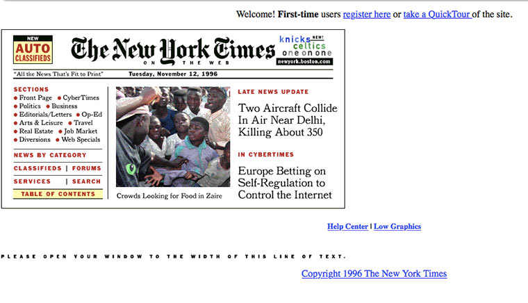 nytimes_site