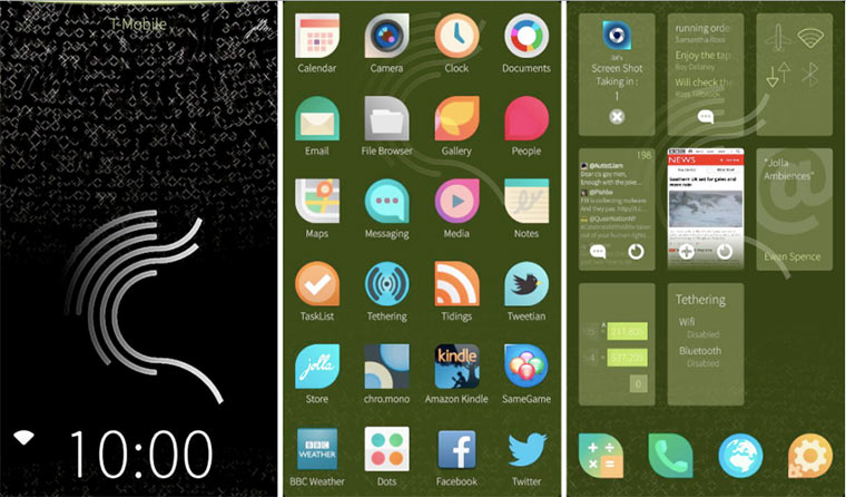sailfish_os_screen