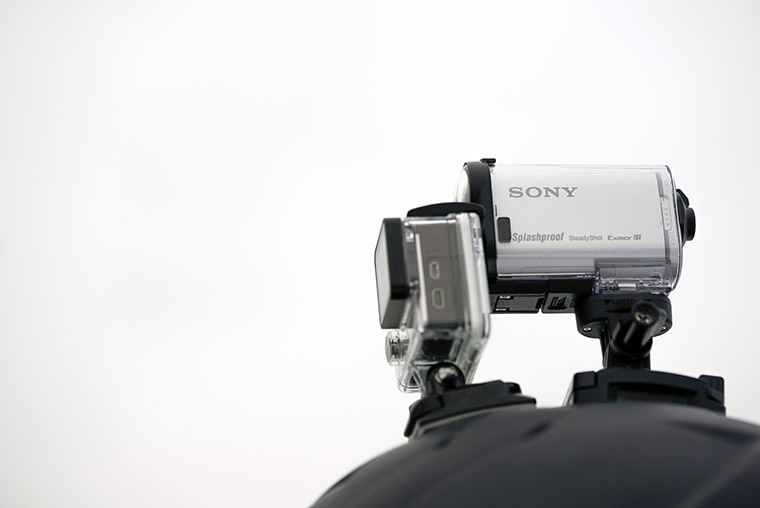 sony-action-cam-test-5