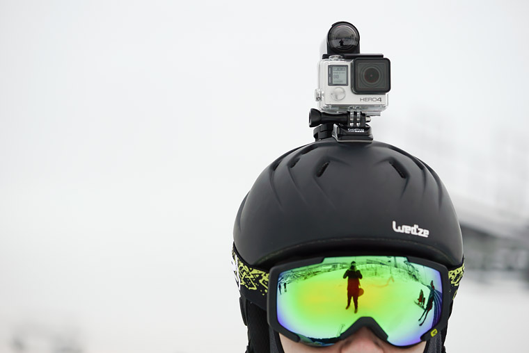 sony-action-cam-test-6