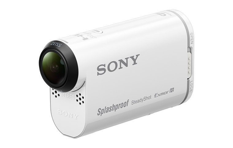 sony-action-cam-test-dev-1