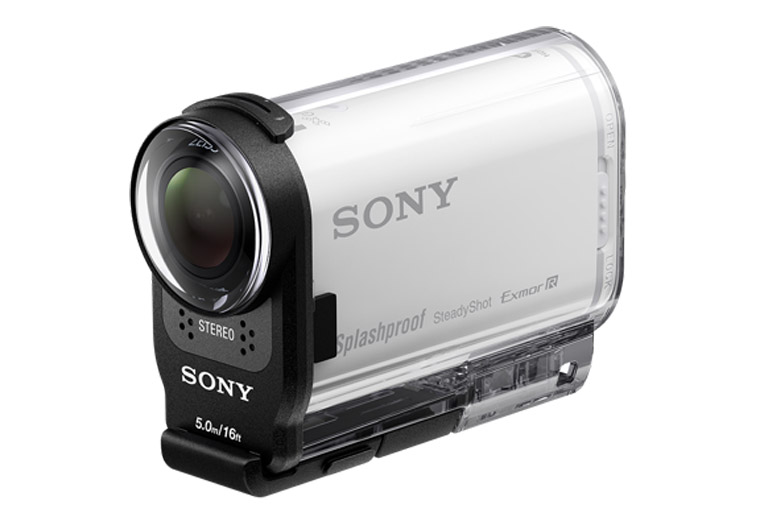 sony-action-cam-test-dev-2