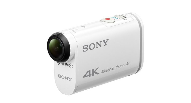 sony-action-cam-test-dev-5