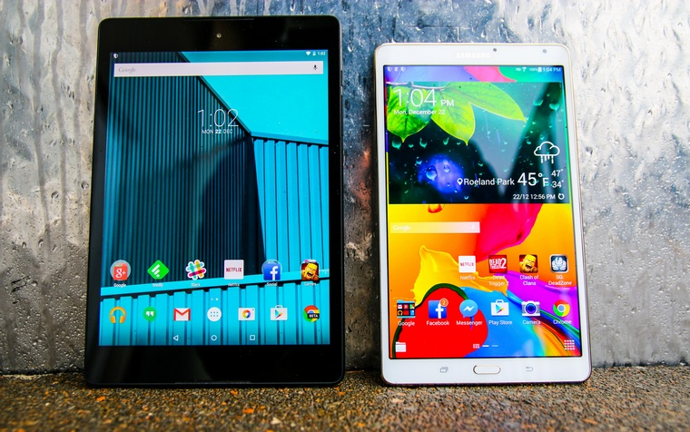 tablets-comparing