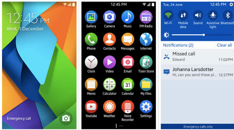 tizen_os_screen