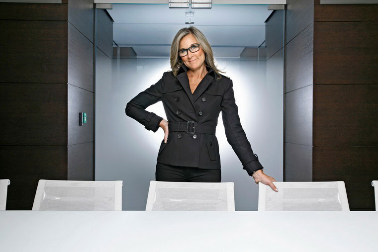 03-Angela-Ahrendts-Apple-Luxury