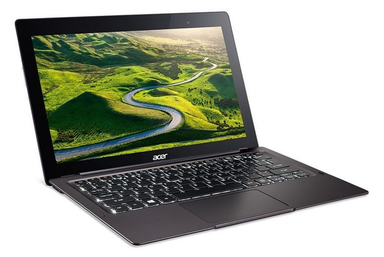 Acer Aspire Switch 12 S_3