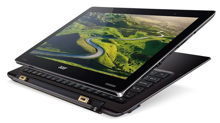 Acer Aspire Switch 12 S_4