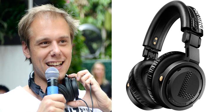 Armin-Vanbuuren2