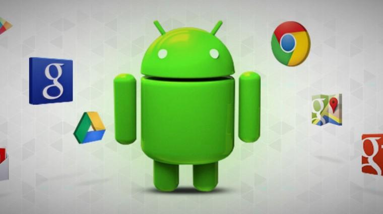 К судебному делу против Google присоединится «Яндекс»