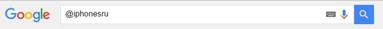 GoogleSearch_10