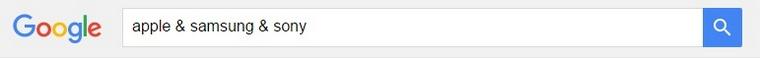 GoogleSearch_9