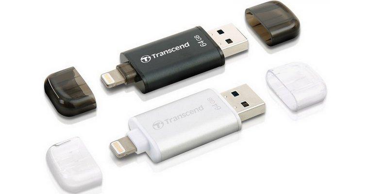 HowTo_choose_USB_Drive_7