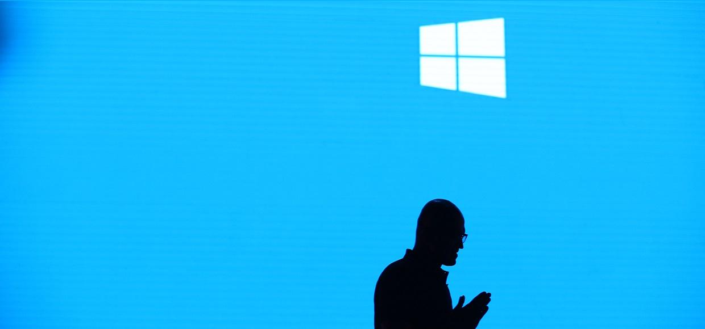 Microsoft разработала интересный способ видеозвонков